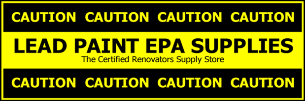 Sign Depot Your Low Cost Solution To Construction Site Signs