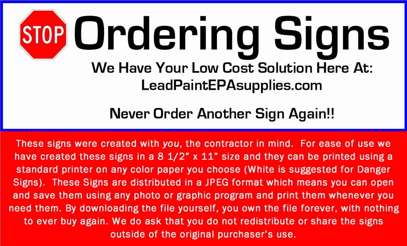 1-sign-depot-stop-ordering-signs-banner-3.png