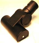 6-inch-power-head-for-atrix.jpg
