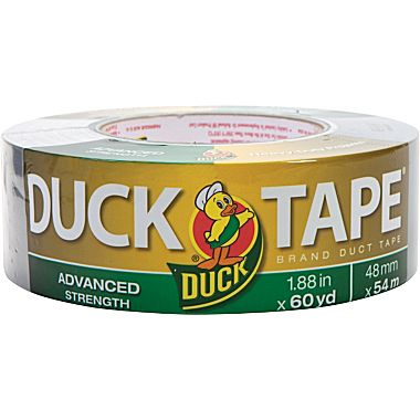advanced-strength-duct-tape.jpg