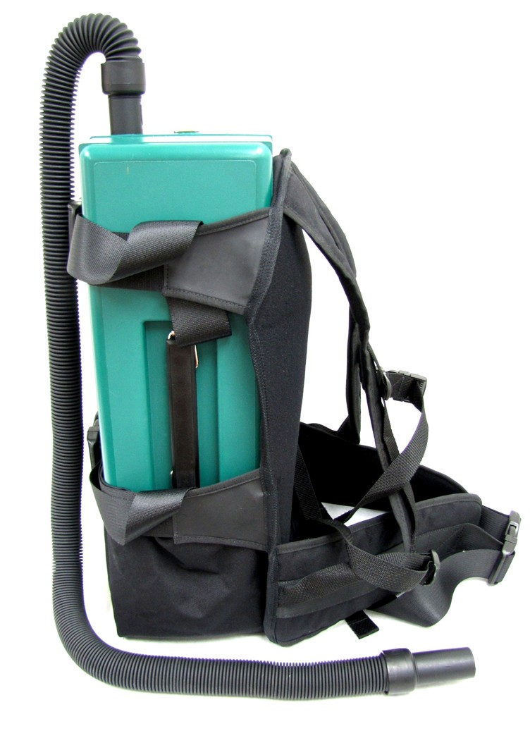 backpack-vac-harness-3.jpg