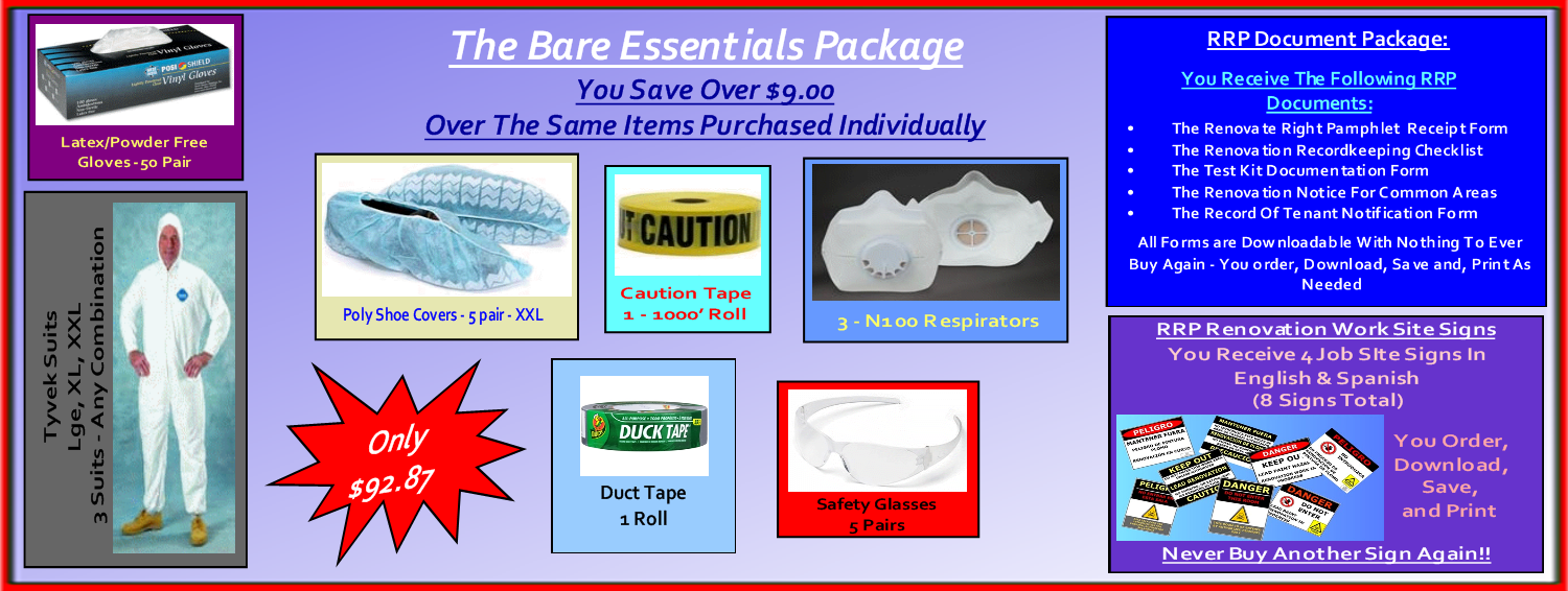 bare-essentials-package-banner.png