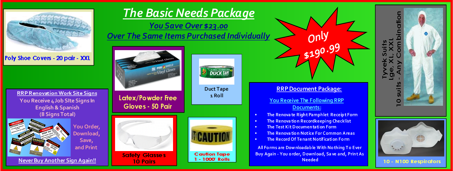 basic-needs-package-banner.png