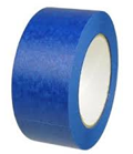 blue-tape-3-icon-size.png