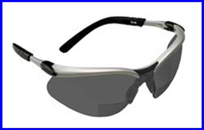bx-gray-reader-safety-glasses.jpg