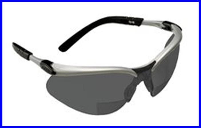 bx-gray-reader-safety-glasses.jpg