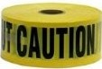caution-tape-3.jpg