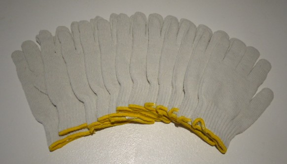 cotton-poly-gloves-1.jpg