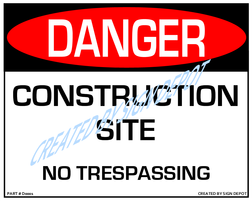 d0001-danger-construction-site-no-trespassing-watermark-resized.png