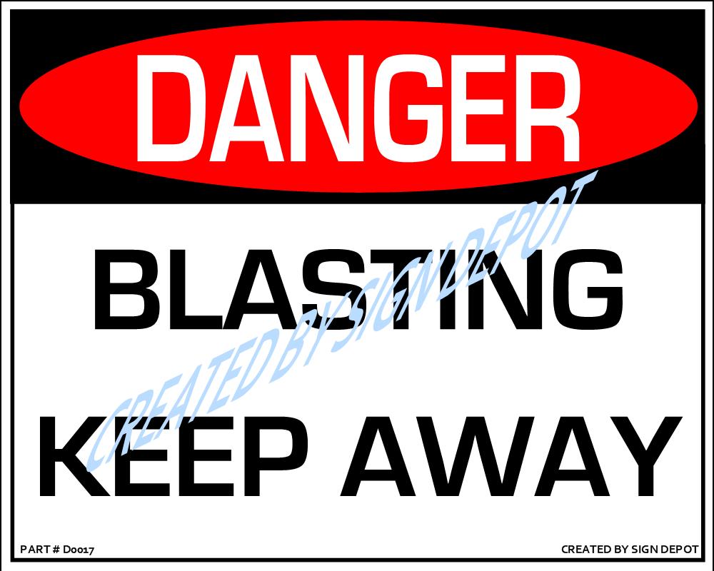 d0017-danger-blasting-keep-away-watermark.png