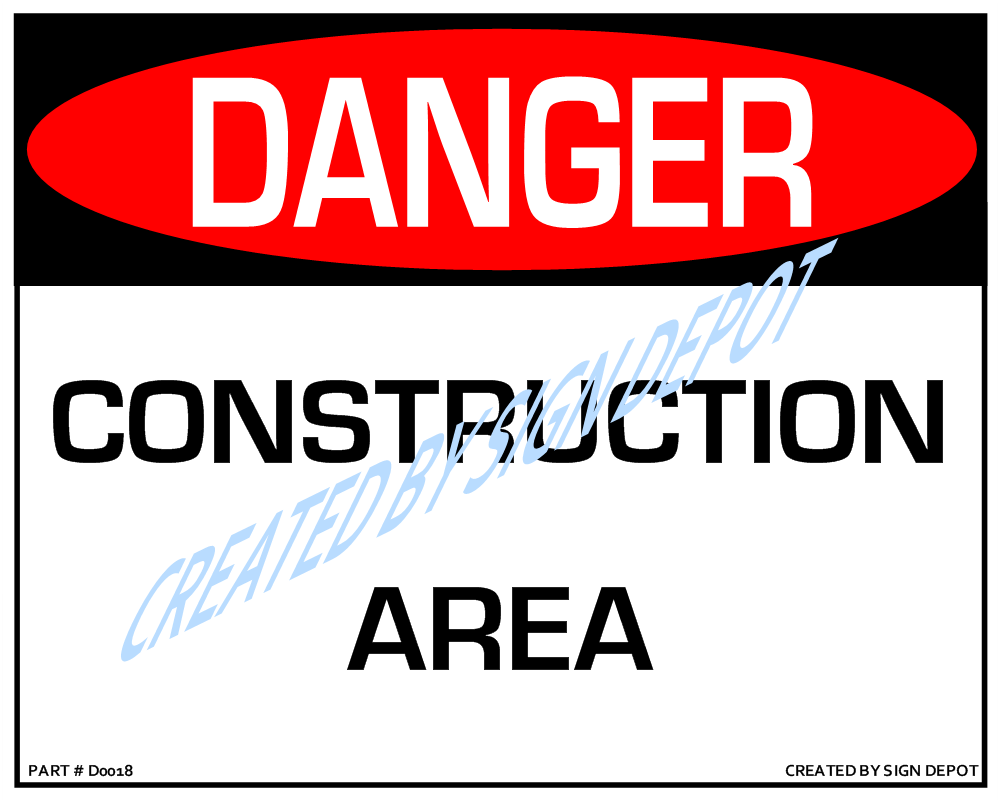 d0018-danger-construction-area-watermark.png