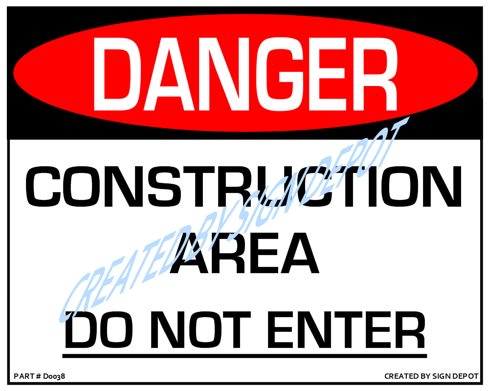 d0038-danger-construction-area-do-not-enter-watermark.png