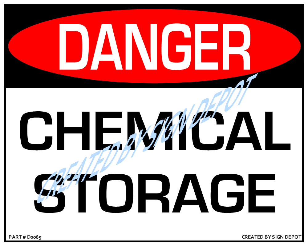 d0065-danger-chemical-storage-watermark.png