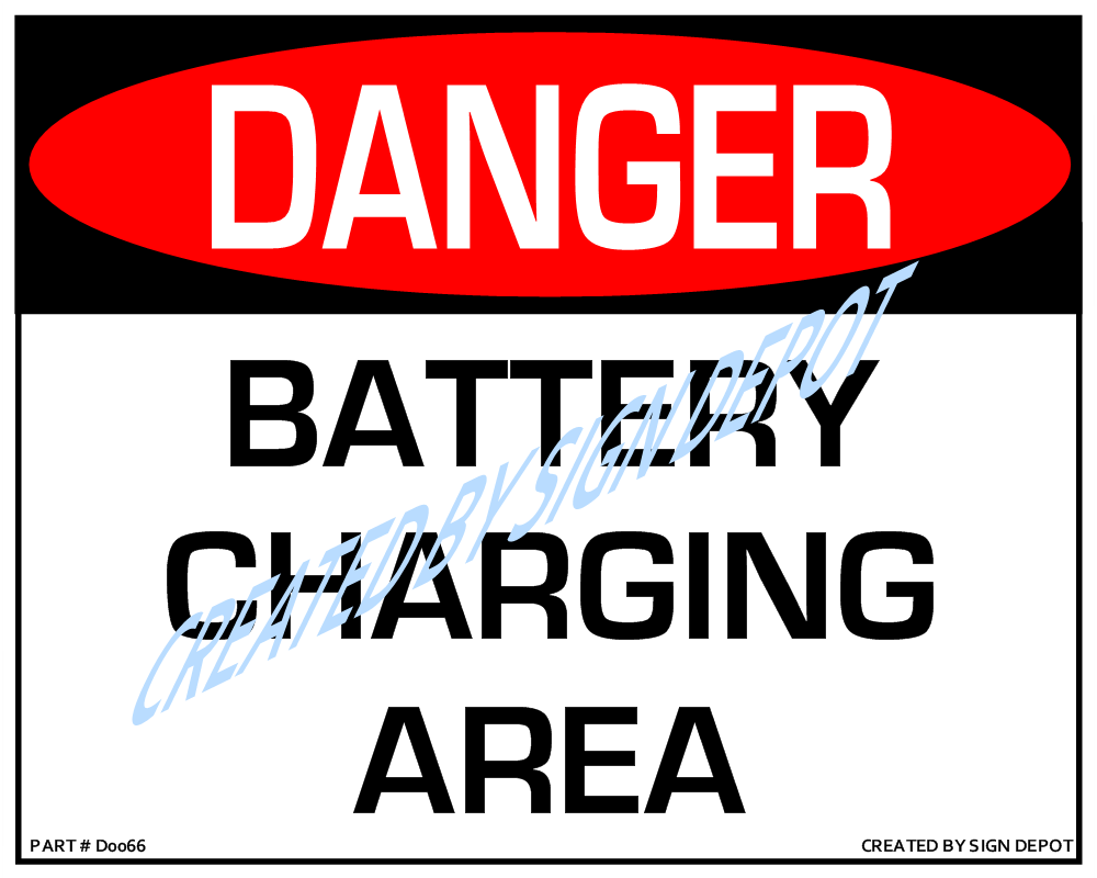 d0066-danger-battery-charging-area-watermark.png