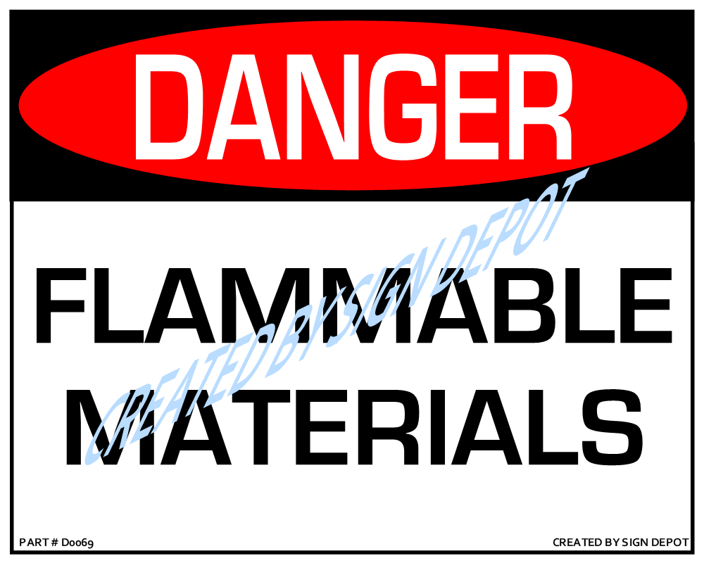 d0069-danger-flammable-materials-watermark.png