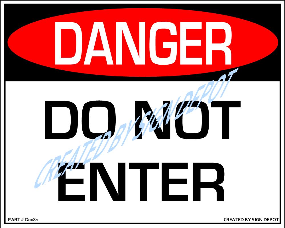 d0081-danger-do-not-enter-sign-watermark.png