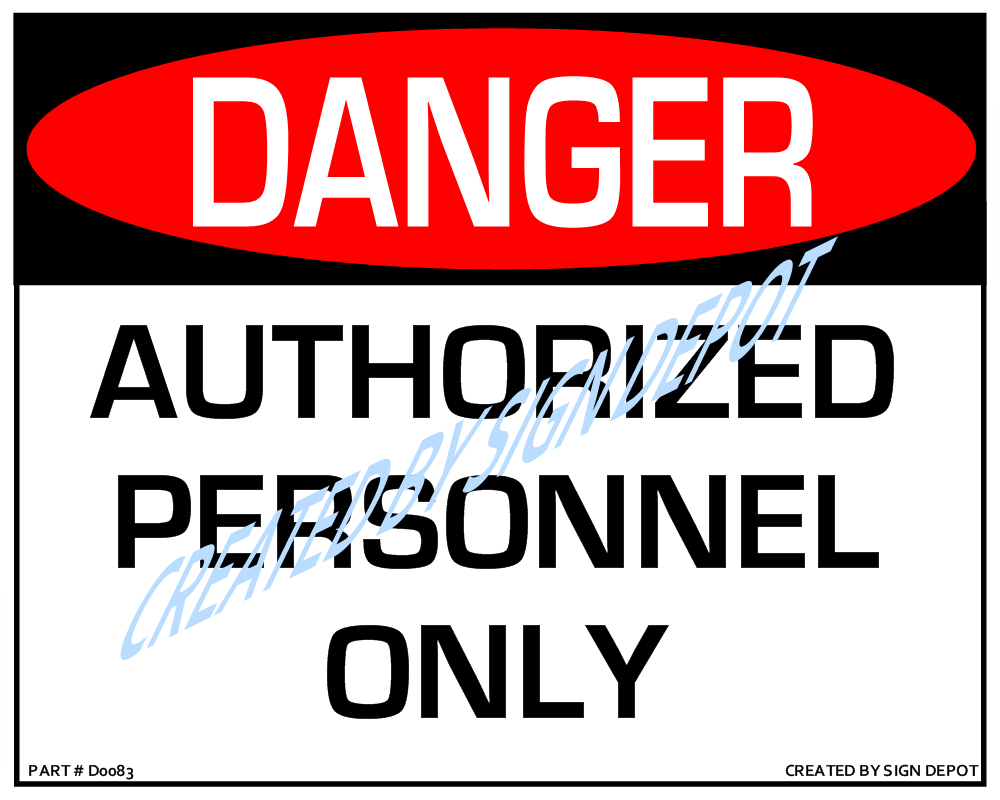 d0083-danger-authorized-personnel-only-sign-watermark.png