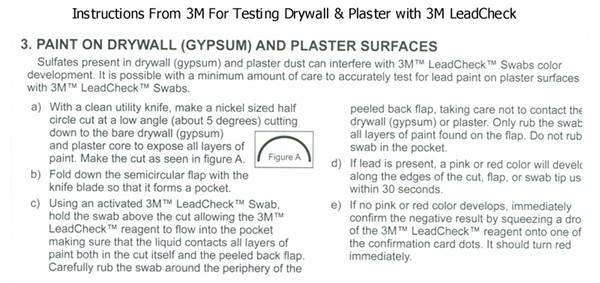 drywall-plaster-directions-4.jpg
