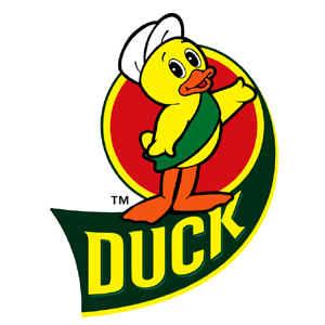duck-tape-logo.jpg