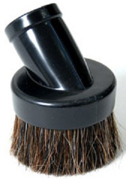 dusting-brush.png