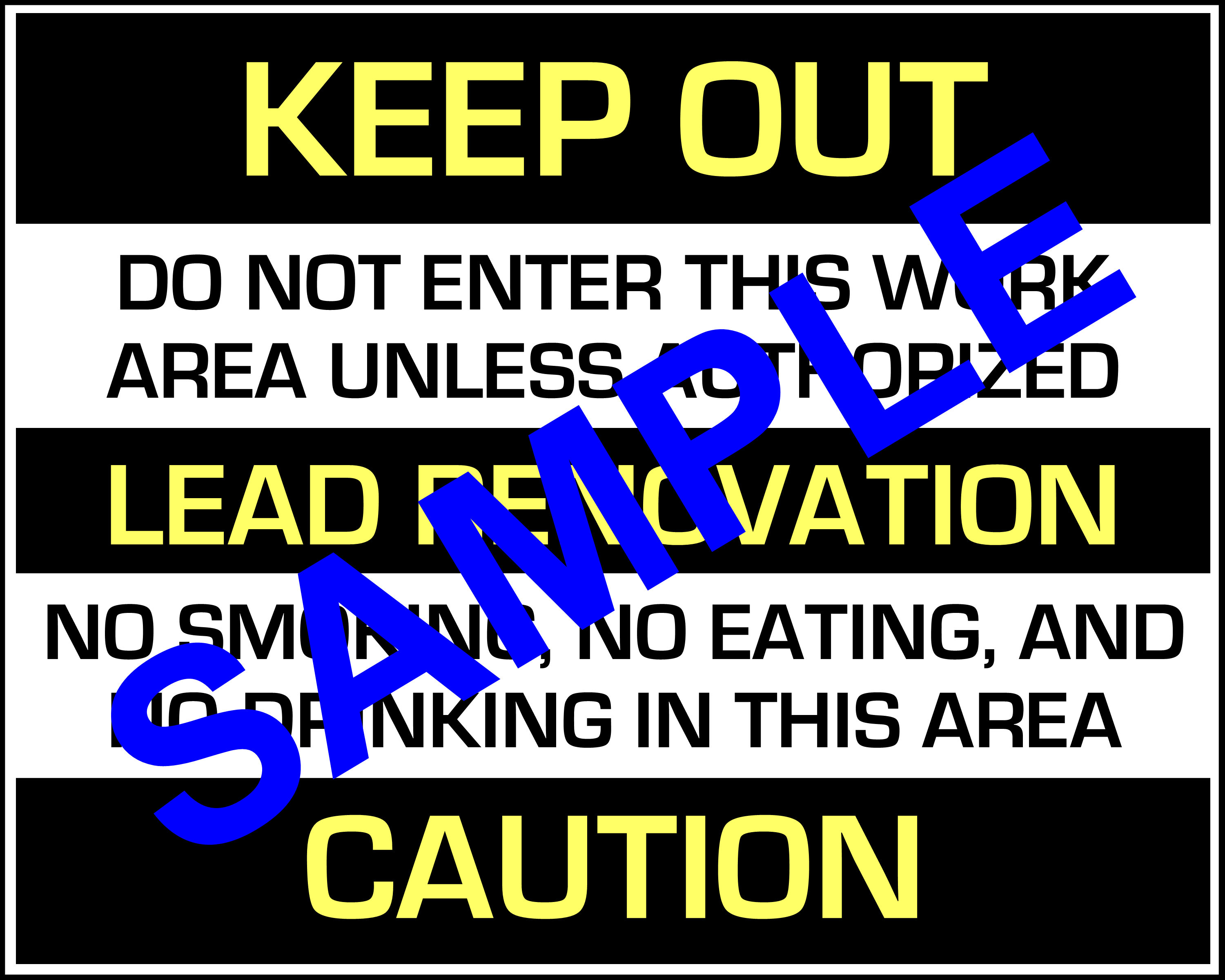 keep-out-lead-renovation-caution-english-sample.png