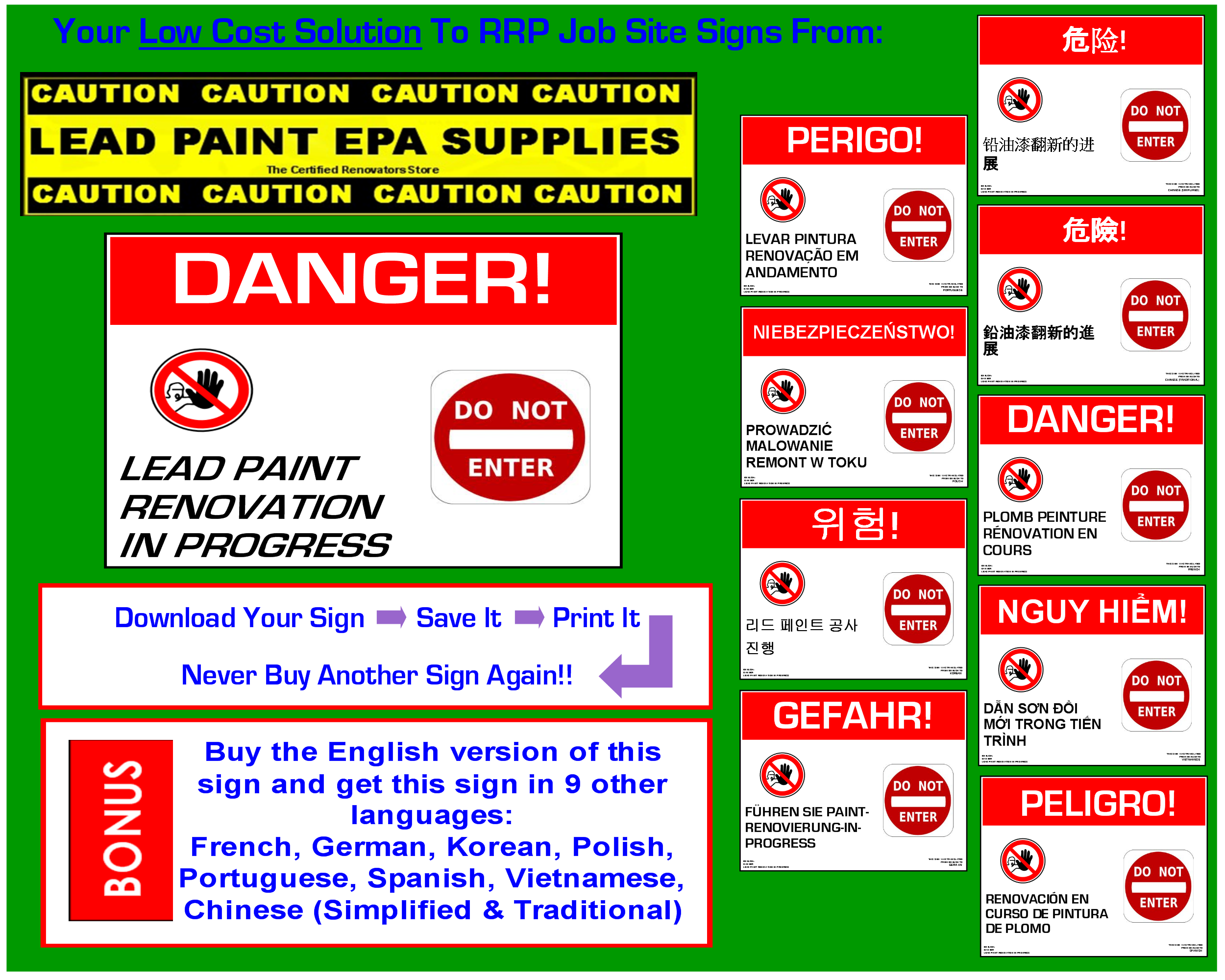 lead-paint-renovation-do-not-enter-banner-grouped-.png