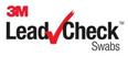 leadcheck-logo.png