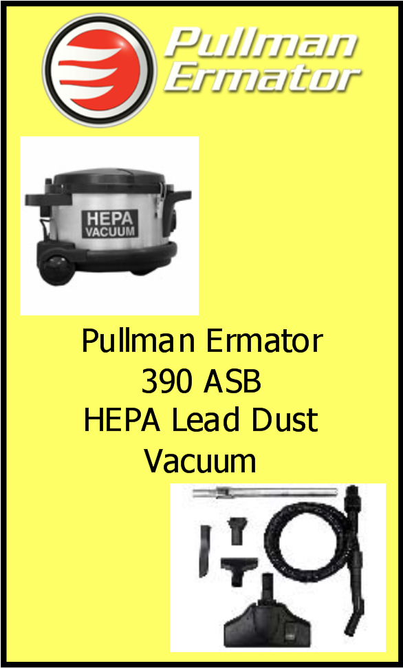 pullman-ermator-390asb-with-tools.png