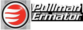 pullmanermator.png