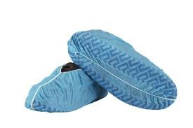 shoe-covers-2.jpg