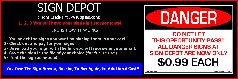 sign-depot-99-banner2.png