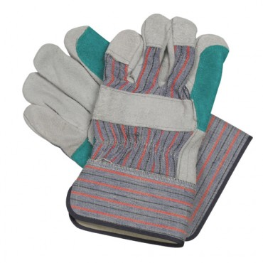 split-leather-palm-patch-gloves.jpg