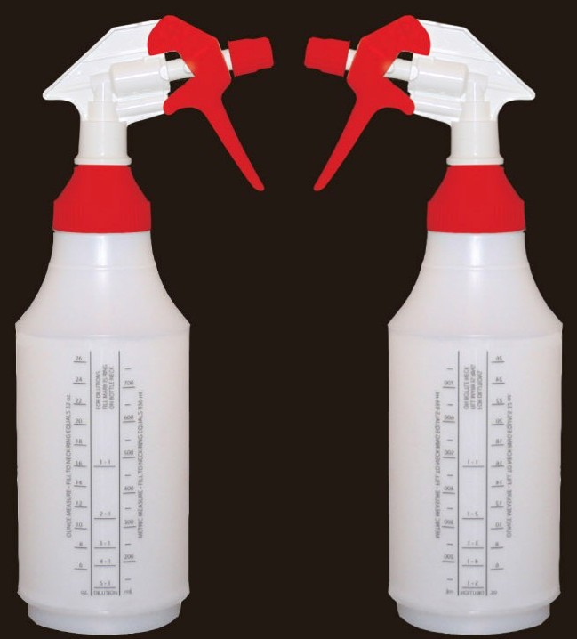 spray-bottle-2.jpg