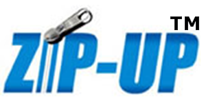zip-up-logo.png