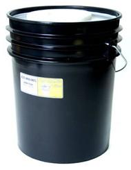 5-gal-high-capacity-filter-smaller.jpg